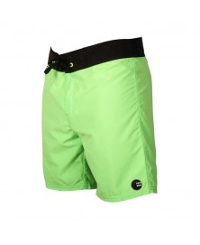 Billabong UNIT POINT 17'' BOARDSHORT (3215)