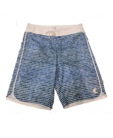 Billabong STRIKER SOLDIER BORADSHORT (2178)