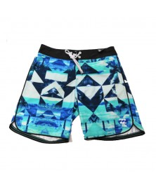 Billabong MEMORIES BROADSHORT (0128)