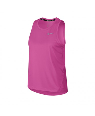 Nike Miler Women (AJ8102-623)