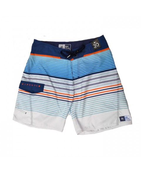 Rip Curl Replay Boardshort 19'' (CBOAJ4-4286)