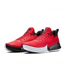 Nike MAMBA FOCUS (600)