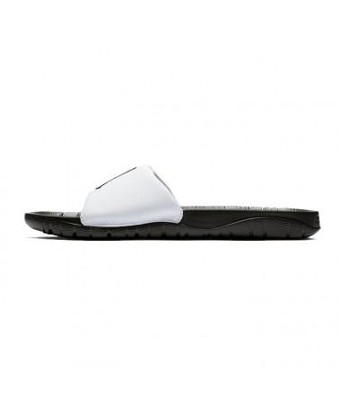 Jordan Break Slide (AR6374-100)