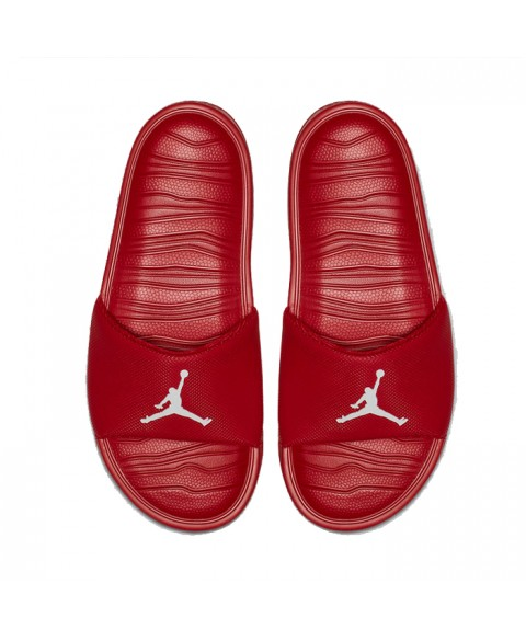 Jordan Break Slide (AR6374-601)