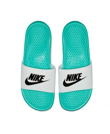 Nike Benassi (343880-303)