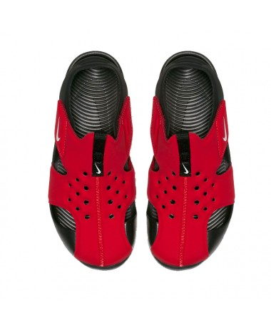 Nike Sunray Protect 2 PS (943826-601)