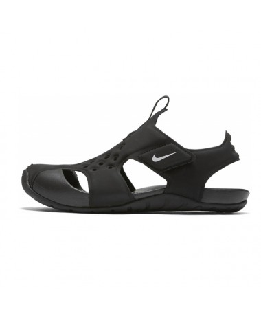 Nike Sunray Protect 2 PS (943826-001)