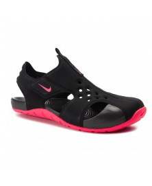 Nike SUNRAY PROTECT 2 (PS) (003)