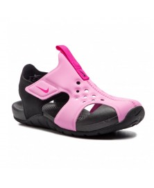 Nike SUNRAY PROTECT 2 (TD) (602)