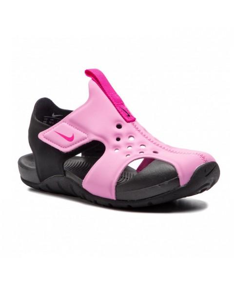 Nike Sunray Protect 2 PS (943827-602)