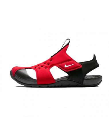 Nike Sunray Protect 2 TD (943827-601)