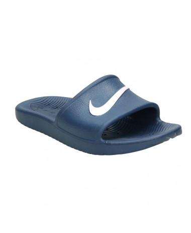 Nike Kawa Shower GS-PS (BQ6831-401)