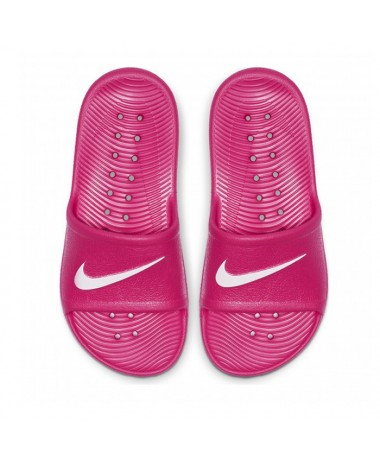 Nike Kawa Shower GS-PS (BQ6831-601)