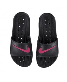 Nike KAWA SHOWER (GS/PS) (002)