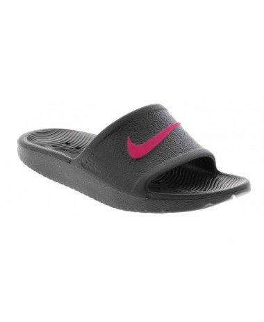 Nike Kawa Shower GS-PS (BQ6831-002)