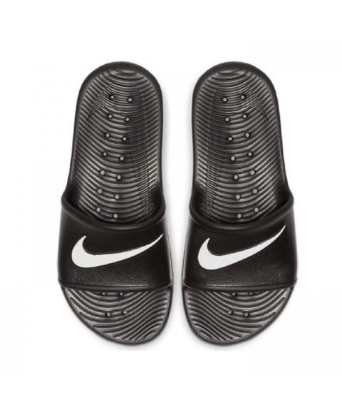 Nike Kawa Shower GS-PS (BQ6831-001)