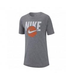 Nike BIG KIDS TEE (063)
