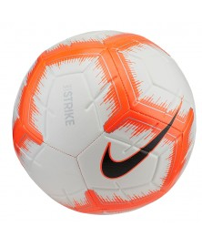 Nike STRIKE SOCCER BALL 2018-2019 (103)