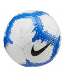 Nike STRIKE SOCCER BALL 2018-2019 (104)