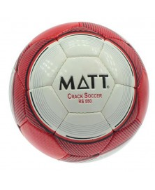 Matt CRACK SOOCER RS 550 (444)