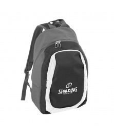 Spalding BACKPACK ESSENTIAL (02)
