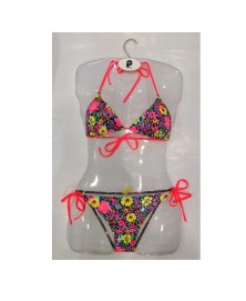 Rip Curl FLOWER TRI SET (8354)