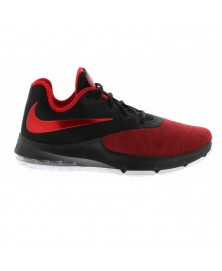 Nike AIR MAX INFURIATE III LOW (003)