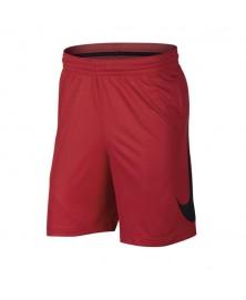 Nike M NK SHORT HBR (657)