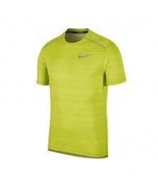 Nike MILER (AJ7565-322)