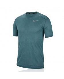 Nike DRI-FIT MILER (AJ7574-304)