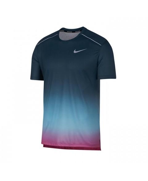 Nike Dri-FIT Miler (AQ4930-496)