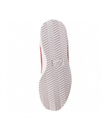 Nike Cortez Basic SL GS (904764-103)