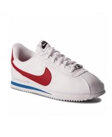 Nike CORTEZ BASIC SL (GS) (103)