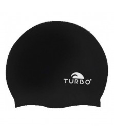 Turbo SWIM CAP (0009)