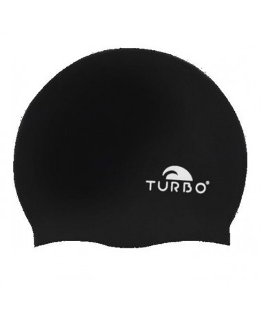 Turbo Swim Cap (97002-0009)
