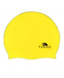 Turbo SWIM CAP (0001)