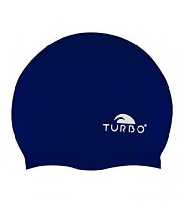 Turbo Swim Cap (97002-07)