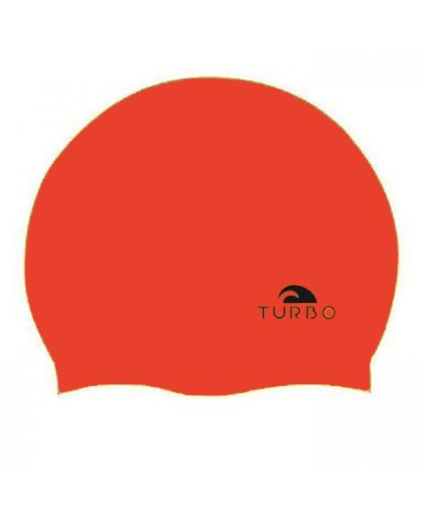 Turbo Swim Cap (97002-0003)