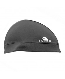 Turbo SWIM LYCRA CAP (97447-0009)