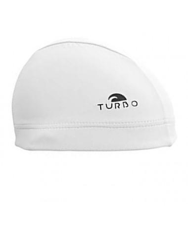 Turbo Swim Lycra Cap (97447-0003)
