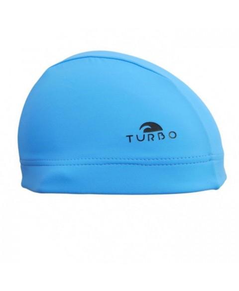 Turbo Swim Lycra Cap (97447-0066)