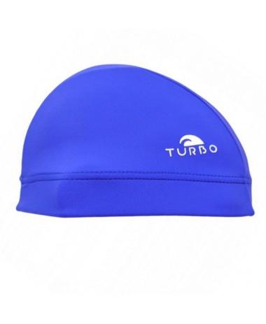 Turbo Swim Lycra Cap (97447-0006)
