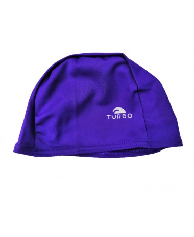 Turbo Junior Swim Cap (9744222-0011)
