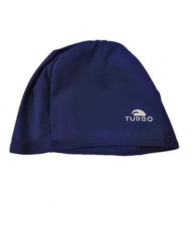 Turbo Junior Swim Cap (974422-0007)
