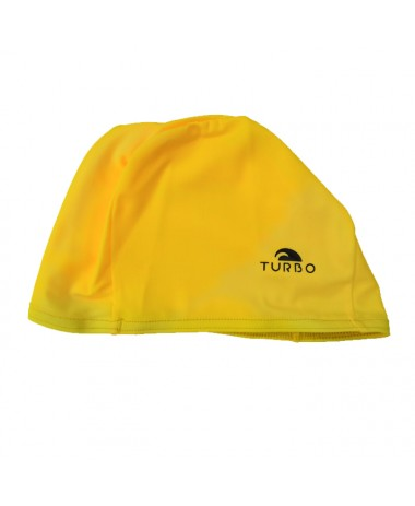 Turbo Junior Swim Cap (974422-0001)