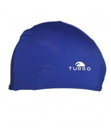 Turbo JUNIOR SWIM LYCRA CAP (97442-0006)