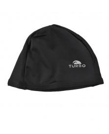 Turbo JUNIOR SWIM LYCRA CAP (97442-0009)