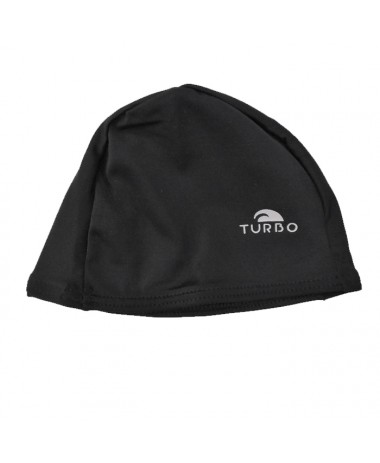 Turbo Junior Swim Cap (974422-0009)
