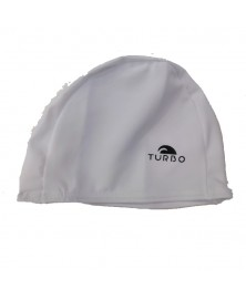 Turbo JUNIOR SWIM LYCRA CAP (97442-0003)