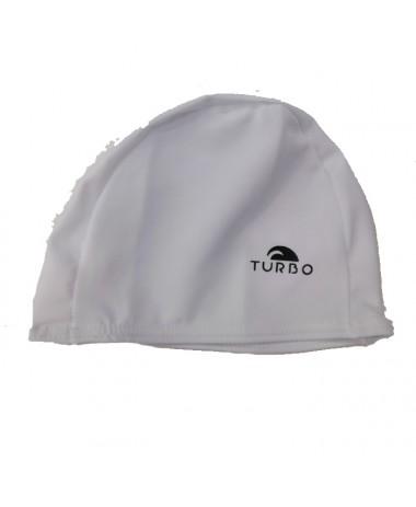 Turbo Junior Swim Cap (9744222-0003)
